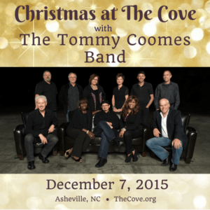 Tommy Coomes CAC 2015 (2)